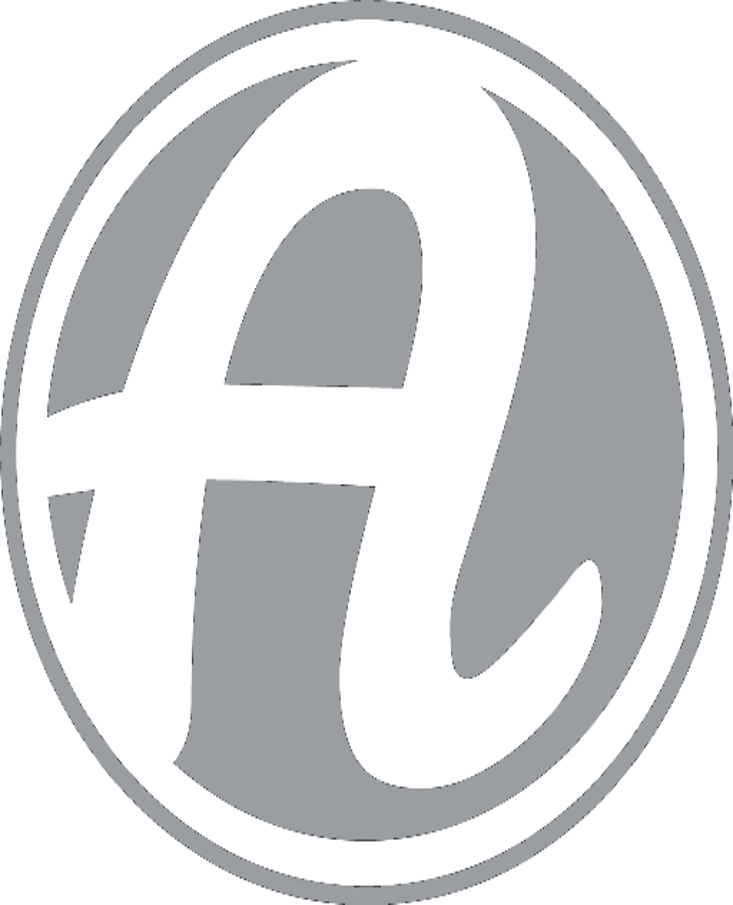 Elisa Cook - Above and Beyond