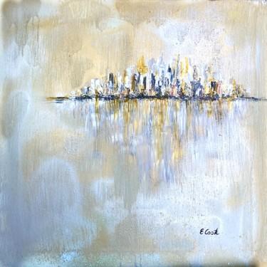 Opalescent Skyline