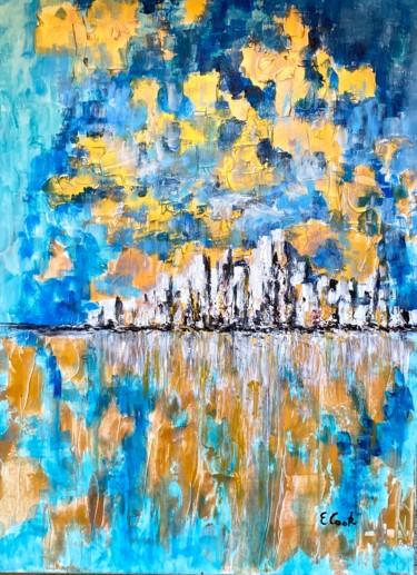 Mosaic Skyline