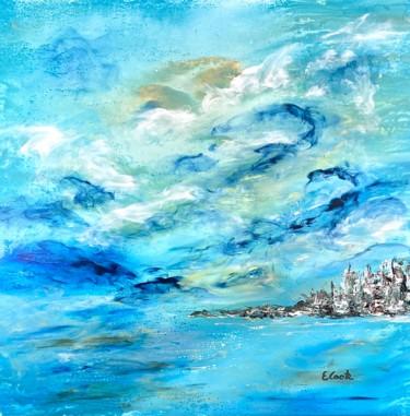 Dusky Skyline