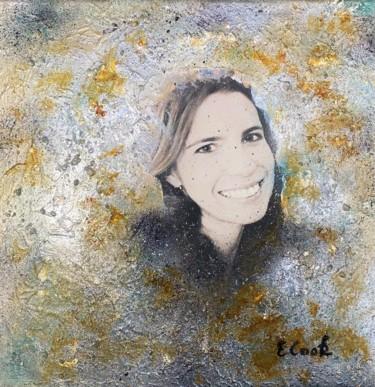 Taryn, portrait