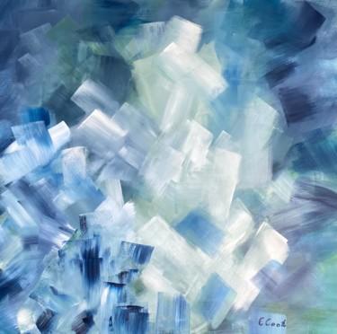Lavish Crystals
