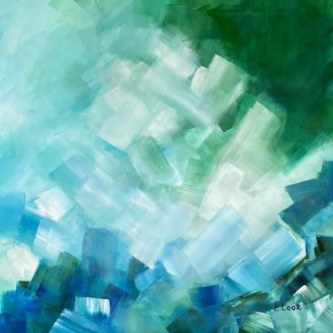 Lavish Crystals II