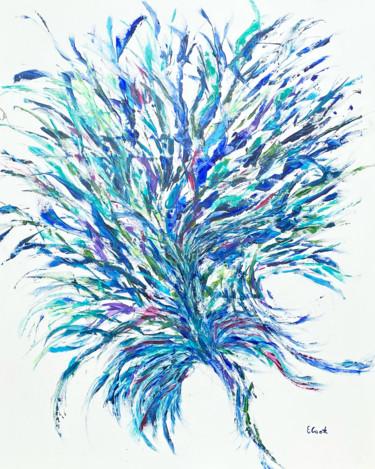 Meadow Flowers II