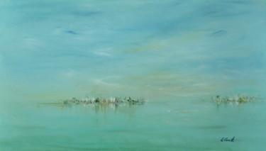 Meeres Stille und Glückliche Fahrt - Mer Calme et Heureux Voyage